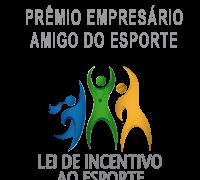 Prêmio Empresário Amigo do Esporte 2013: ArcelorMittal é homenageada pelo Ministério do Esporte