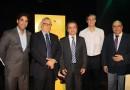 Doping é tema de debate em seminário realizado pela SEEJ
