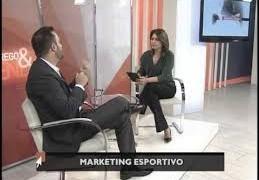 Marketing Esportivo – Emprego & Renda – Parte 2