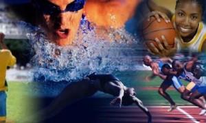 Ministério do Esporte e CNPq selecionam projetos de pesquisa voltados para o esporte
