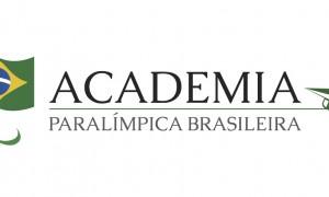 Oportunidade de Qualificação durante a Paralimpíada Escolar