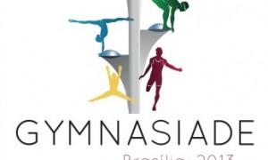 Jogos Mundiais Escolares reúnem jovens promessas do esporte nacional em Brasília