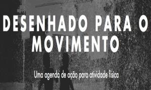 Relatório revela crescente epidemia de inatividade física que ameaça a prosperidade social e econômica do mundo