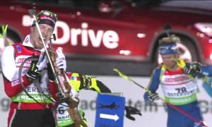 Olimpíadas de Inverno 2014: Conheça a incrível modalidade Biatlo!