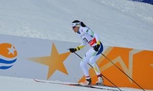 Brasil confirma mais uma vaga nos Jogos Olímpicos de Inverno 2014