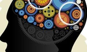 Como ativar o cérebro para conquistar objetivos profissionais, ensina Neurocoach