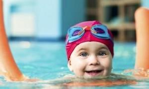 Como atividades físicas podem melhorar problemas infantis?