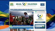Tutorial: Saiba como se inscrever no programa Brasil Voluntário