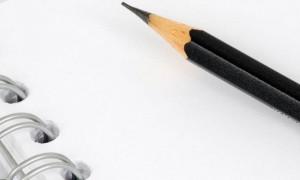 10 erros fatais ao escrever propostas para editais, revela especialista