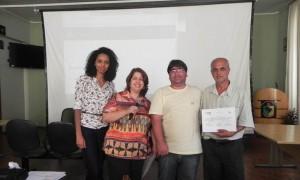 Santos Dumont sedia Seminário sobre ICMS Esportivo e Minas Olímpica Incentivo ao Esporte