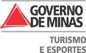 Últimas vagas para as qualificações do Minas Olímpica Incentivo ao Esporte e ICMS Esportivo!