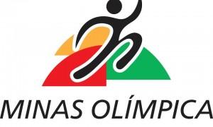 SETES divulga regulamentos dos Jogos de Minas 2014.