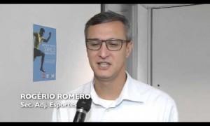 Governo de Minas lança canal de atendimento sobre doping esportivo
