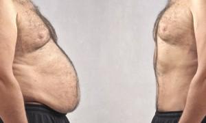 A ciência da gordura: como ela é armazenada no corpo – e como queimá-la.