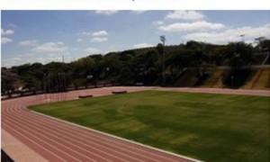 """CTE/UFMG realizará """"peneirada"""" de atletismo no próximo domingo, 30/11."""