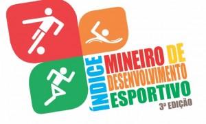 3ª Edição do Índice Mineiro de Desenvolvimento Esportivo – IMDE