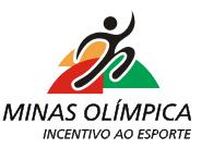 2º Seminário Minas Olímpica Incentivo ao Esporte