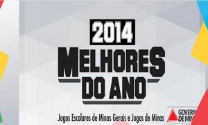 Contagem regressiva: Falta um dia para o Melhores do ano 2014!