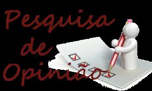 Pesquisa de Opinião: participe da reformulação do Observatório do Esporte MG