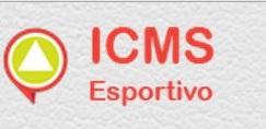 Relatório dos Indicadores Definitivos do ICMS Solidário Critério Esportes referente ao ano base 2014.