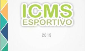 Cartilha do ICMS Esportivo: o novo material de consulta para os municípios mineiros.