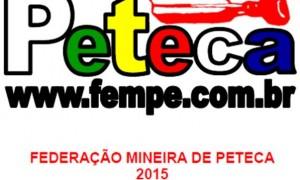 Inscrições abertas para Clínicas de Peteca no Minas Shopping – Belo Horizonte!
