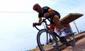 Modalidade Ciclismo – ABC do Esporte