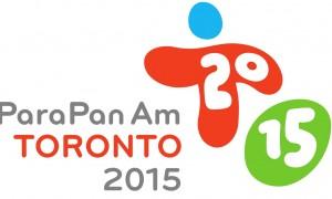 21 atletas mineiros são convocados para os Jogos Parapan-Americanos.