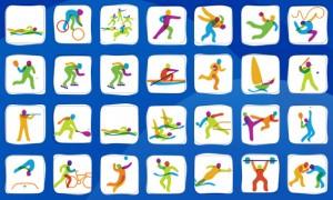 Conheça os 37 atletas de Minas que estão competindo nos Jogos Pan-americanos Toronto 2015.