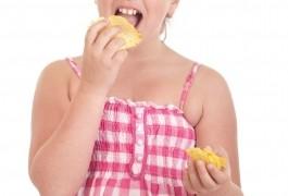 Inscrições abertas para o Prêmio Amil de Combate à Obesidade Infantil.