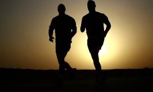 Exercício físico ajuda na luta contra o estresse e a ansiedade