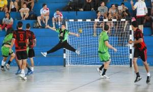 Começou nessa semana as etapas regionais dos Jogos de Minas Gerais