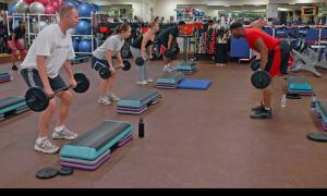 Musculação, funcional, crossfit, esportes coletivos ou individuais: qual o melhor tipo de treino para a sua personalidade?