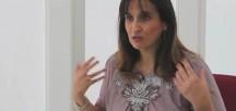 VIDEODICAS SOBRE EVENTOS | REGINA HELOU
