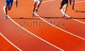 Minas Gerais participa do Campeonato Brasileiro Caixa de Atletismo de Menores Interclubes