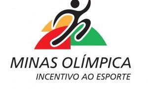 Proponentes terão mais um mês para a elaboração e submissão de projetos ao Minas Olímpica Incentivo ao Esporte.