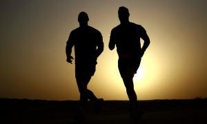 Estudo busca descobrir se exercício ajuda contra câncer de próstata