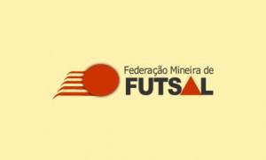 Federação isenta taxas para aumentar participação nas categorias Sub20 e Adulto.