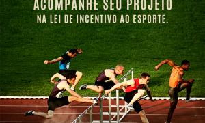 SEESP divulga status de projetos inscritos na Lei de Incentivo ao Esporte.
