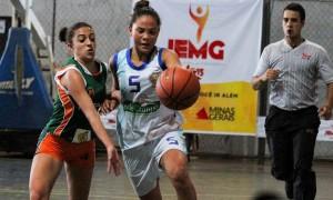 Maior Programa Esportivo Social de Minas Gerais  traz muitas novidades em 2016!
