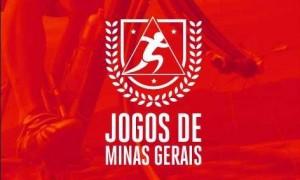 Atletas se preparam para etapa regional dos Jogos de Minas Gerais