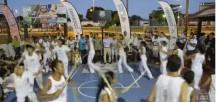 Minas Gerais Territórios Esportivos | 4ª Etapa: Almenara