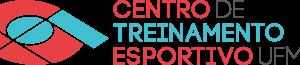 CTE-UFMG realizará o Meeting de Atletismo APCEF/CTE/UFMG