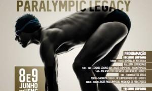 Congresso de Ciência do Esporte e Legado Olímpico acontece em junho na UFMG