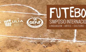 II Simpósio Internacional Futebol, Linguagem, Artes, Cultura e Lazer