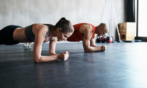 Conheça cinco princípios de um treinamento para atividade física
