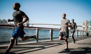 Estudos revelam que prática de atividade física regular pode reduzir desenvolvimento de 13 tipos de câncer