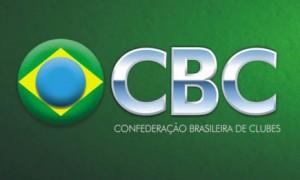 Confederação Brasileira de Clubes abre edital para formação de atletas olímpicos e paralímpicos