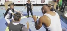 Minas Gerais Territórios Esportivos | 7ª Etapa: Patos de Minas