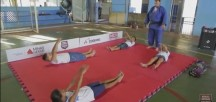 Minas Gerais Territórios Esportivos | 8ª Etapa: Uberaba